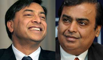 mukesh ambani richest indian in forbes list -...