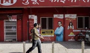 muthoot finance may turn 2000 gold loan outlets...