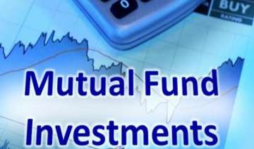 mutual funds on selling spree offload rs 10 000...