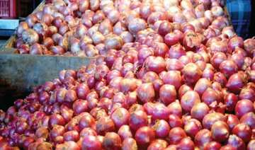 nafed floats tender to import onions amid high...