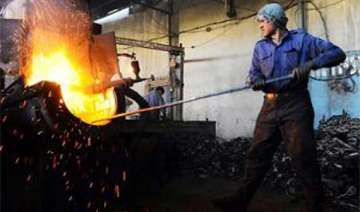 nalco to supply raw material to odisha aluminium...