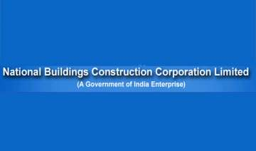 nbcc posts gain of rs 257 cr plans global...