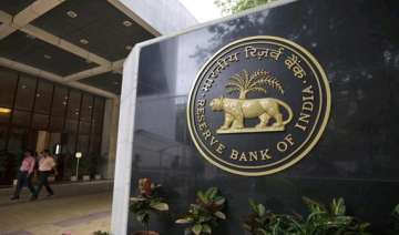 nbfcs to work as business correspondents for...