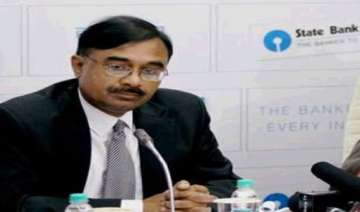 npas a big challenge says sbi md - India TV