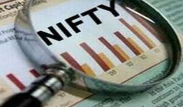 nse nifty runs out of steam after scaling mount 7...