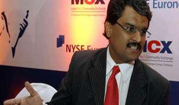 nsel crisis destroyed everything says shah as he...