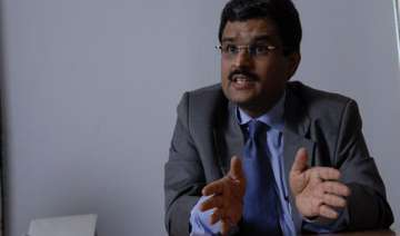 nsel defaults eighth time pays rs 2.85cr against...