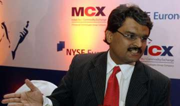 nsel payment crisis lookout notice issued against...