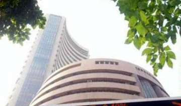 nse reports brisk trading in gold etfs on...