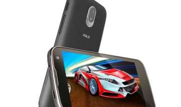 nvidia tegra 3 powered xolo play t1000 launched...