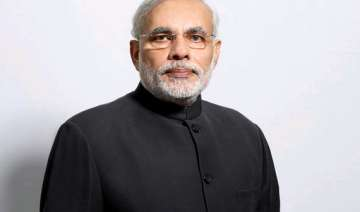 narendra modi asks party mps to focus on conduct...