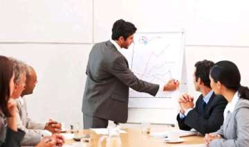 new companies act firms to have at least one...