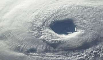 new technology could stop hurricane damage -...