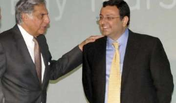 next 2 yrs are going to be challenging for tata...