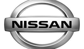 nissan to revisit its mid term business plan in...