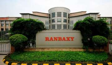 no plans to reduce workforce ranbaxy - India TV