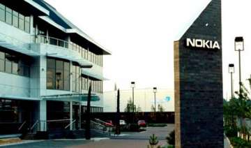 nokia gets favourable court ruling in tax dispute...