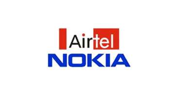 nokia partners with airtel to offer android...