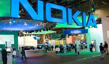 nokia continues to remain most trusted brand in...