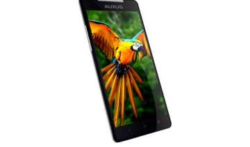 iberry auxus nuclea n1 launched at rs 15 990 -...