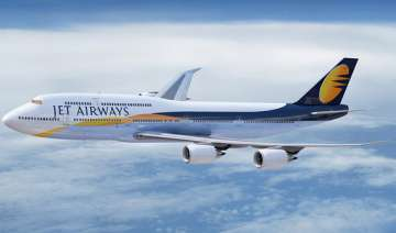 now see jet airways flight status updates via...