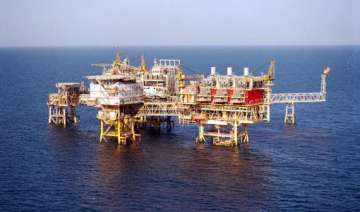 ongc approves cairn s raising bhagyam field cost...