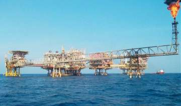 oil india ovl agree to buy stake in mozambique...