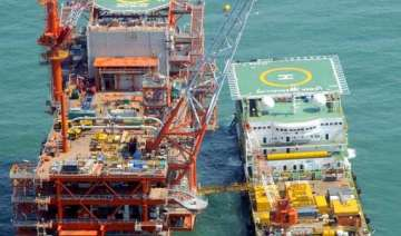 oil ministry withdraws note opposing kg d6 gas...