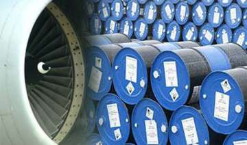 oil companies reduce jet fuel price by 2 - India...