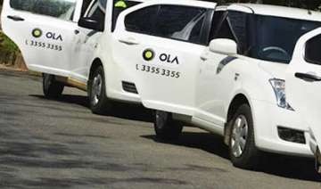 olacabs to up fleet size launches economical ac...