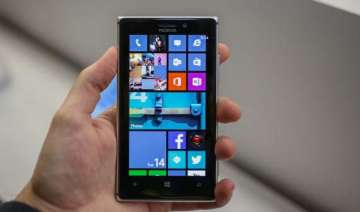 nokia lumia 925 up for preorder online at rs...