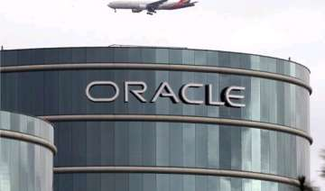 oracle buying micros systems for about 5.3b -...