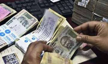 p notes investment hits 3 month high in february...