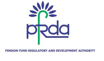 pfrda releases draft norms for development of...