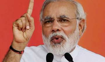 pm narendra modi s win positive for indian...
