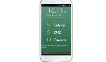 panasonic p31 brings 5 inches quad core for rs 11...
