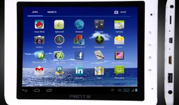 pantel launches new tablet with calling facility...