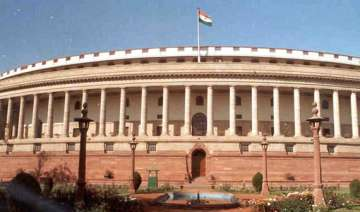 parliament s budget session schedule to be...