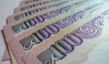 participatory notes investors pull out rs 1...