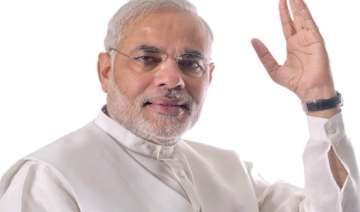 partnership with japan is high priority modi -...
