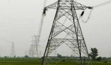 peak power deficit for february at 3.3 cea -...