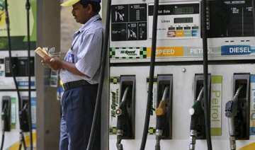 petrol price hiked by rs 1.69 a litre diesel by...