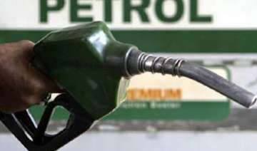 petrol price hiked by rs 1.82 per litre up for...