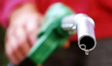 petrol costs more in india than us but diesel...