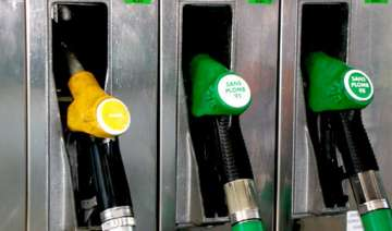 petrol price cut by rs 2.46/litre further...