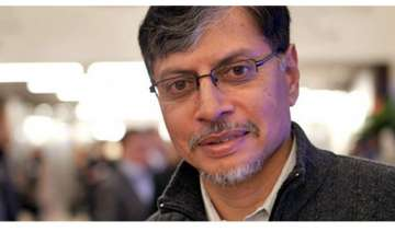 phaneesh murthy removed from igate s board -...
