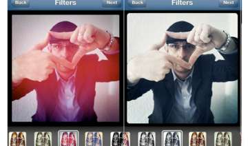 photo sharing app instagram comes to web - India...