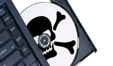 piracy rates in india falls to 60 but costs...