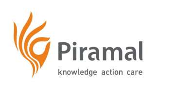 piramal acquires 10 stake in shriram city for rs...
