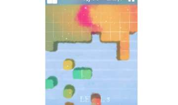 play tetris in reverse with dream of pixels -...